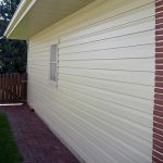 Abc Seamless Of Hays We Provide Quality Durable Low